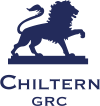 Chiltern GRC Ltd